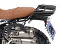 ヘプコ&ベッカー 正規品 サイドソフトケースホルダー(キャリア)「C-Bow」 BMW RnineT Scrambler