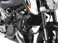 �إץ����٥å��� ������ ������ �֥�å� KTM 125 Duke