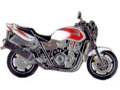�ԥ�Хå� Honda CB1300 Super Four