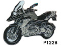 �ԥ�Хå� BMW R1200GS LC(���� '13-)