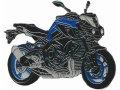 �ԥ�Хå� Yamaha MT-10