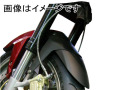 P&A International Extender Fender / エクステンダーフェンダー