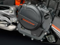 rizoma / �꥾�� ������ ���󥸥󥬡��� Right KTM 390 Duke