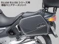 DOKEN �����ѥ˥���������å� R1100 / R1150�����