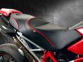 SARGENT/����������� ������ Ducati Hypermotard