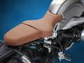 Sargent ワールドスポーツ パフォーマンスシート BMW RnneT