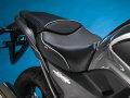 Sargent ���ɥ��ݡ��ĥѥե����ޥץ饹������ Honda NC700X EU�쥮��顼�ե��ȥ�����&�ꥢ�����ȥ��С� �ѥ��ԥ���������