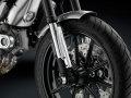 rizoma / ��� ������ �ե��ȥե��������塼�֥����� Ducati Scrambler / �������֥顼