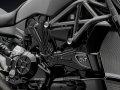 rizoma / リゾマ 正規品 インテーク for タイミングベルトカバー  Ducati XDIAVEL (16-)
