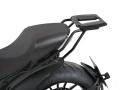 �إץ����٥å��� ������ �����ɥ��եȥ������ۥ����(����ꥢ)��C-Bow�� Ducati Diavel