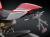 RIZOMA/��� �饤���ץ졼�ȥ��ݡ��� Ducati 1199 Panigale