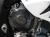 カーボン クラッチプロテクター S1000RR