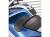 ワンダーリッヒ タンクパッドセット BMW R1200RT