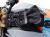 """ワンダーリッヒ タンクバック""""SportBags"""" BMW S1000RR"""