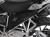 ワンダーリッヒ R1200GS('13-) サイドフレームバック