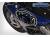ワンダーリッヒ クラッシュプロテクターレーシング ブラック/チタン S1000R('14-)