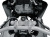 ワンダーリッヒ ハンドルアップキット35mm R1200GS('13-)