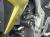 metisse ����ѡ���¢����å���ѥåɡ�X-Pad Honda CB1000R