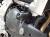 P&A International ����å���ѥå� X-Pad Kawasaki Versys 650 ('06-) / ER6n ('05-'11)