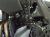 metisse ����ѡ���¢����å���ѥåɡ�X-Pad Kawasaki Z1000