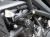 metisse ����ѡ���¢����å���ѥåɡ�X-Pad Triumph StreetTriple