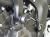 metisse ����ѡ���¢����å���ѥåɡ�X-Pad Yamaha FZ6 / Fazer