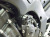 metisse ����ѡ���¢����å���ѥåɡ�X-Pad Yamaha FZ1 / Fazer