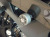 metisse クラッシュパッド X-Pad Yamaha YZF-R6('08-)