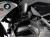 ワンダーリッヒ R1200GS('13-) インジェクションカバー