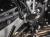 Wunderlich �եåȥ쥹�ȥ��˥ʥѥå��㡼�ѡ� BMW F650GS / F700GS / F800GS