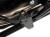 Wunderlich ブレーキペダルプレート BMW F650GS /  F700GS / F800GS