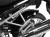 XTREME リアインナーフェンダー R1200R/S