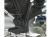 ��������å� �ե졼��ץ�ƥ����� BMW R1200GS+Adv.