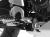XT1200Z ブレーキペダル拡張プレートキット