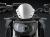 RIZOMA/リゾマ 正規品 ヘッドライトフェアリング(アルミ) Yamaha MT-09('14-)