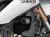 RIZOMA/リゾマ エンジンガード「B-PRO」 Triumph SpeedTriple('11-)