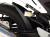 P&A International インナーリアフェンダー 400X/CB400F/CBR400R