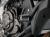 RIZOMA/リゾマ 正規品 エンジン・フェアリングガード「B-PRO」 Yamaha MT-07('14-)