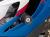 RIZOMA/��� �����ɡ�B-PRO�� BMW S1000RR