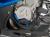 RIZOMA/リゾマ ジェネレータガード 「SHAPE」 BMW S1000RR