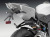 Rizoma/リゾマ ナンバープレートサポート BMW S1000RR