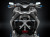RIZOMA/リゾマ ライセンスプレートサポート BMW C600 Sport