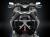 RIZOMA/��� �饤���ץ졼�ȥ��ݡ��� BMW C600 Sport