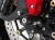 RIZOMA/��� �ե��ȥۥ�����ץ�ƥ������ Honda CB1000R('08-)