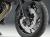 Rizoma/リゾマ フロントホイールプロテクション BMW F800R