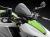 RIZOMA/リゾマ 正規品 ヘッドライトフェアリング Kawasaki Z1000('14-)