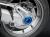 RIZOMA/��� ������ �ꥢ�ϥ֥��С� BMW R1200GS LC('13-)