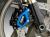 RIZOMA/��� �ե��ȥ֥졼���ץ�ƥ������ BMW R1200GS / K1300R / F800R