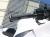 ハイスロットルキット BMW S1000RR