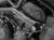 RIZOMA/リゾマ エンジン・フェアリングガード「B-PRO」 Triumph Tiger800('11-)